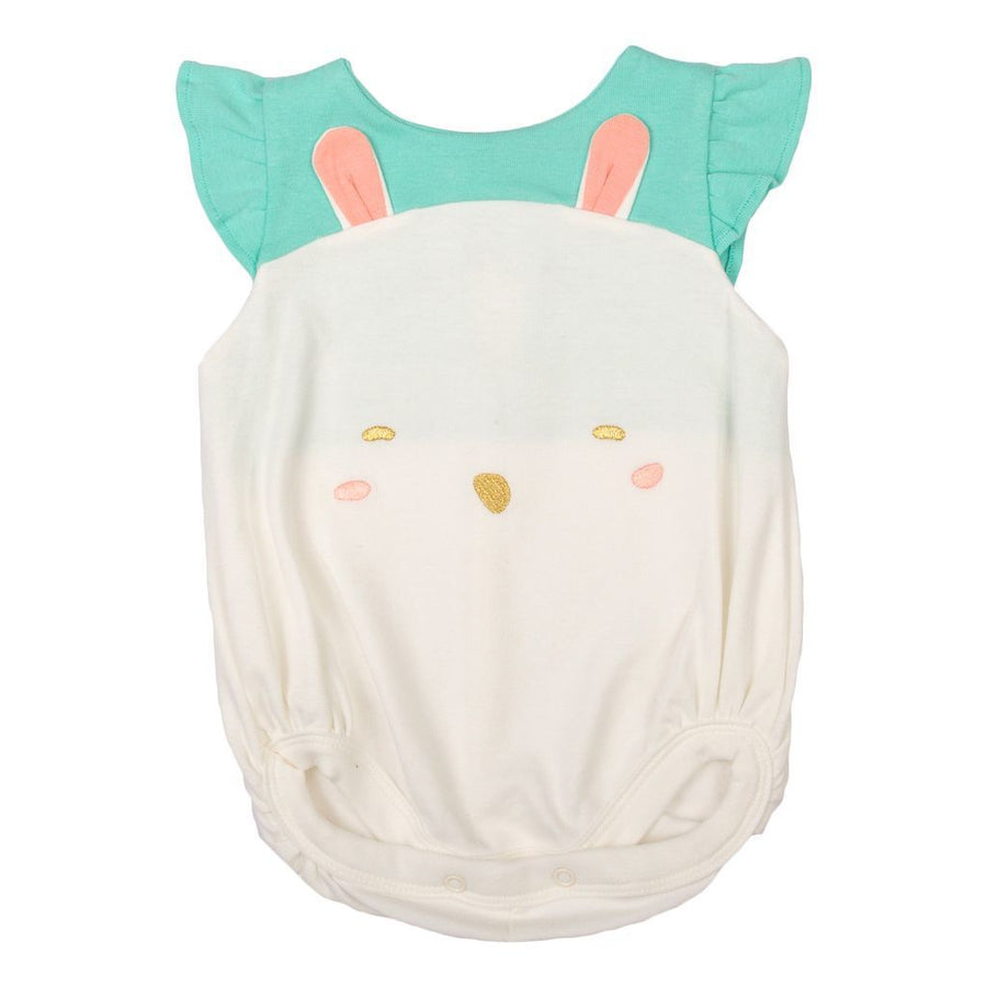 kids-atelier-milktology-kid-baby-girl-mint-rabbit-bubble-romper-milk370