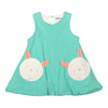 milktology-mint-rabbit-bubble-dress-milk369