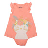 milktology-peach-cat-bubble-romper-milk365