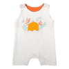 milktology-white-baby-chick-romper-milk364