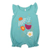 milktology-teal-flowers-romper-milk363