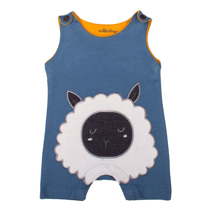 milktology-blue-lamb-romper-milk357