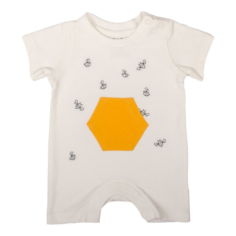 milktology-white-bee-hive-romper-milk354