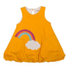 milktology-golden-yellow-rainbow-cloud-bubble-dress-milk349