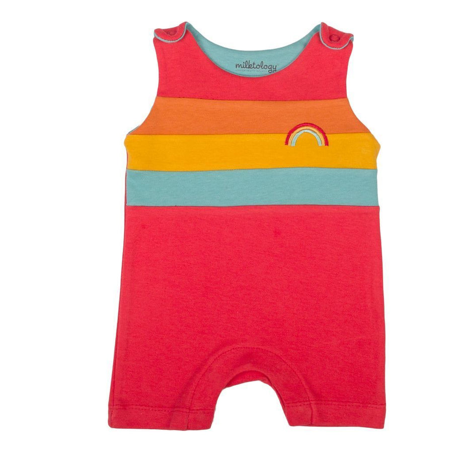 milktology-red-rainbow-romper-milk346
