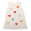 milktology-white-polka-hearts-dress-milk345