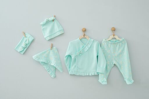 andy-wawa-mint-daisy-baby-cottons-5-pc-set-ac9550