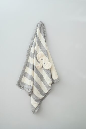andy-wawa-gray-knitted-baby-cotton-blanket-ac9103