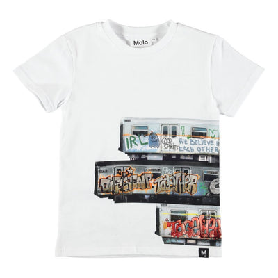 molo-white-raven-subway-stripe-short-sleeve-t-shirt-1w19a214-6007