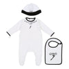 givenchy-white-pajamas-bib-hat-h98050-10b