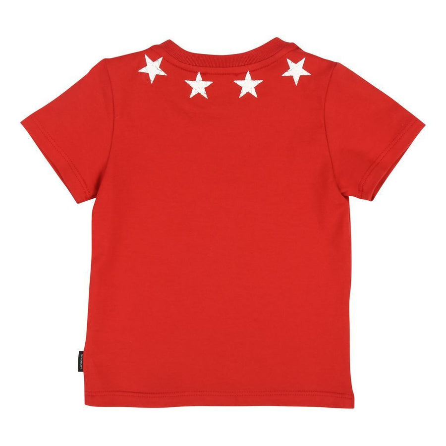 givenchy-red-star-t-shirt-h05073-978