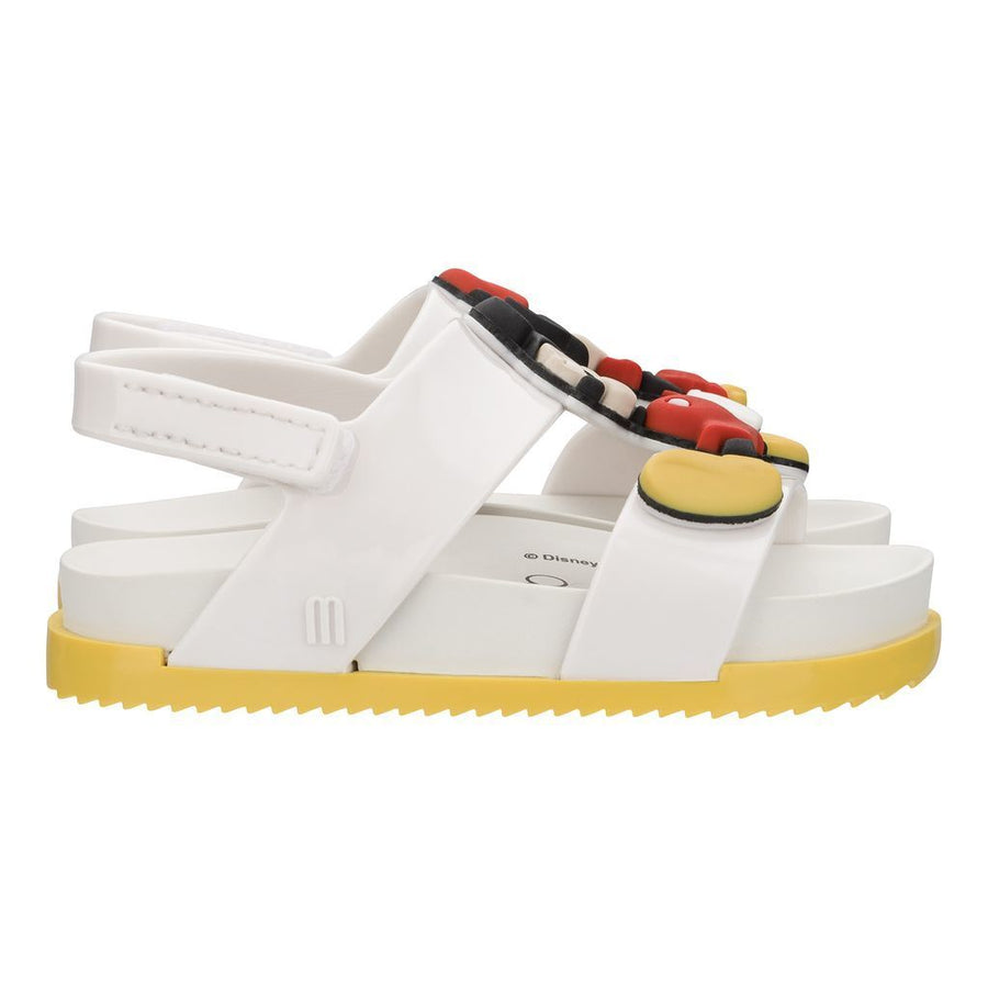 mini-melissa-white-mini-cosmic-sandal-disney-32622-52010