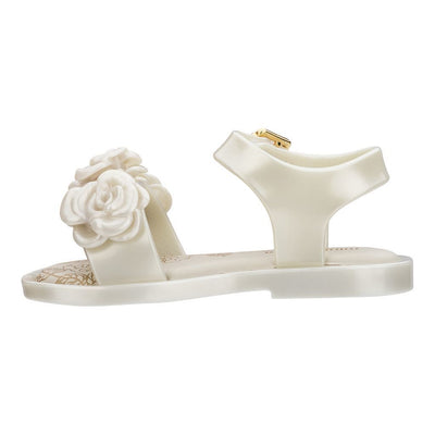 mini-melissa-white-mini-mar-sandal-iii-32590-06587
