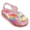 mini-melissa-pink-mini-possession-unicorn-32713-07601