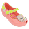 mini-melissa-coral-yellow-mini-ultragirl-alpaca-32591-52492