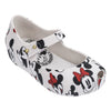 mini-melissa-black-white-mini-ultralgirl-mickey-mouse-32661-52180
