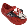 mini-melissa-red-mini-furadinha-minnie-mouse-32621-01371