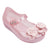 MINI MELISSA PINK BLUSH MINI ULTRAGIRL FLOWER BB