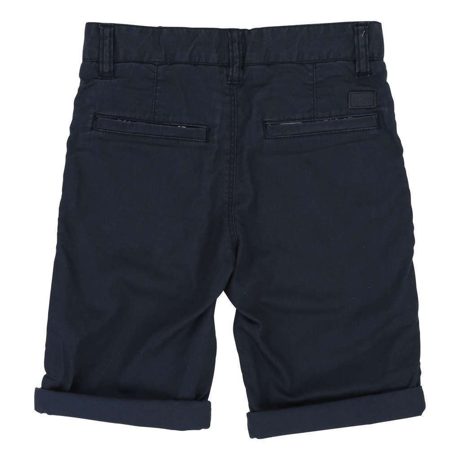 boss-navy-bermuda-shorts-j24599-849