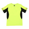 boss-yellow-short-sleeve-t-shirt-j25d81-599
