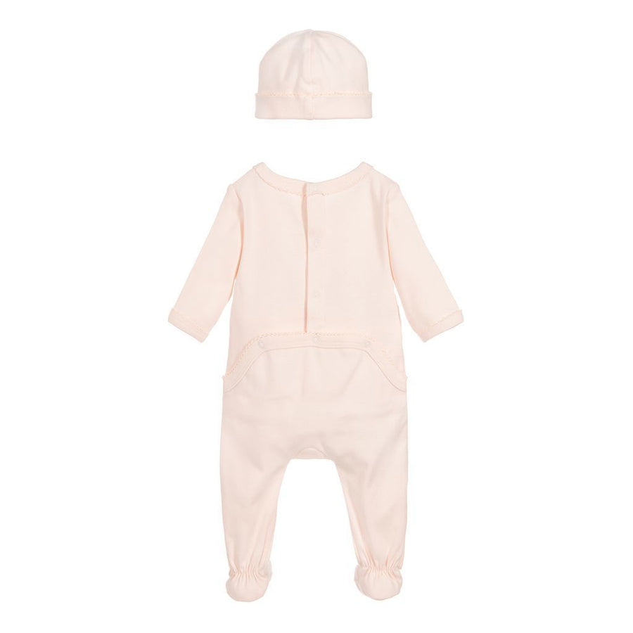 chloe-pink-pyjamas-pull-on-hat-c97230-471