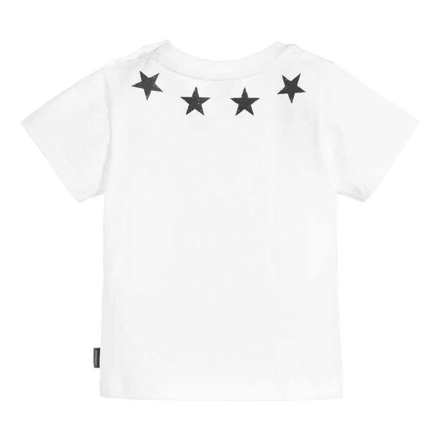 givenchy-white-star-t-shirt-h05073-10b