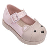 mini-melissa-pink-beige-mini-maggie-bear-bb-32426-51430