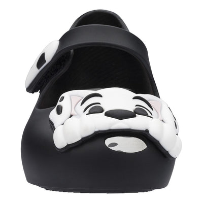 mini-melissa-black-white-mini-ultragirl-101-dalmatians-bb-32468-51492