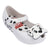 MINI MELISSA WHITE MINI ULTRAGIRL + 101 DALMATIANS BB