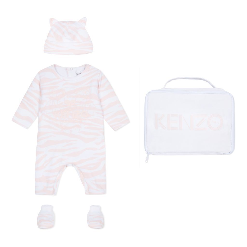 94189651e kids atelier: Kids & Baby Designer Clothes, Shoes and Accessories