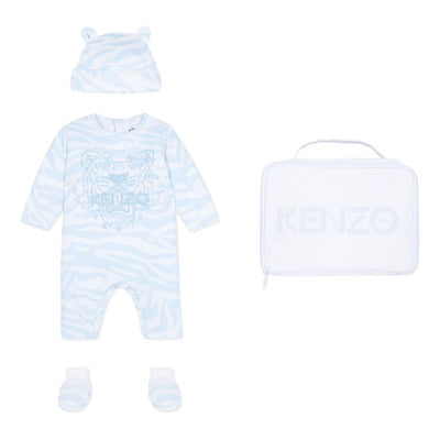 kenzo-blue-gray-baby-welcome-accessory-set-kp99033-42