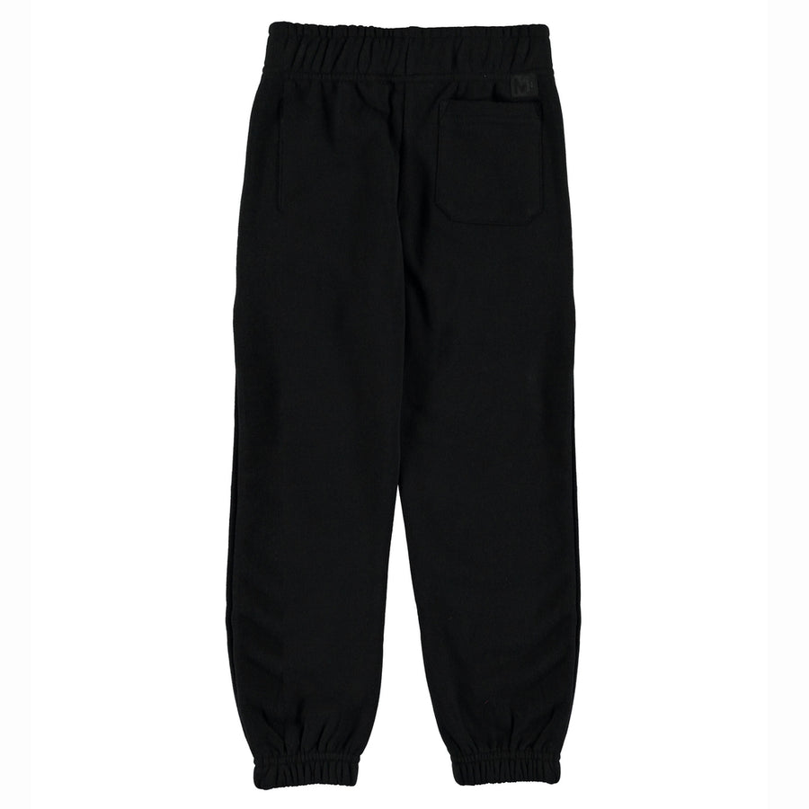 molo-black-am-soft-pants-1w19i220-0099