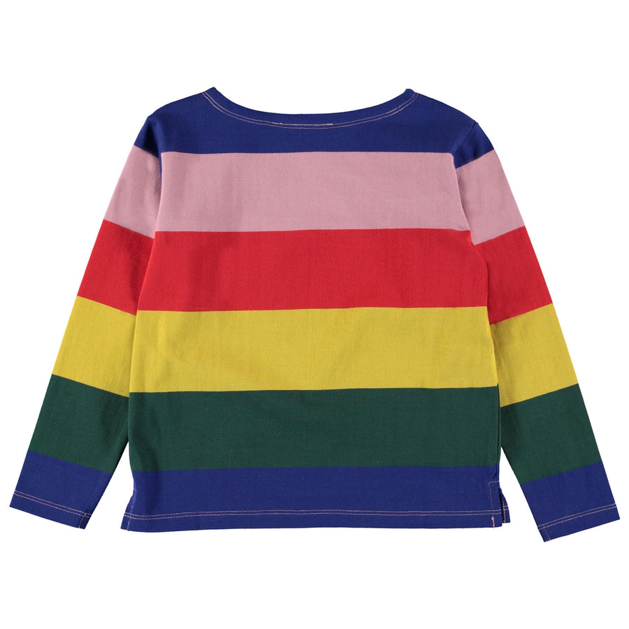 molo-midwinter-rainbow-long-sleeve-t-shirt-2w19a406-4897