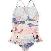 molo-pink-flamingo-swimsuit-8s19p508-4795