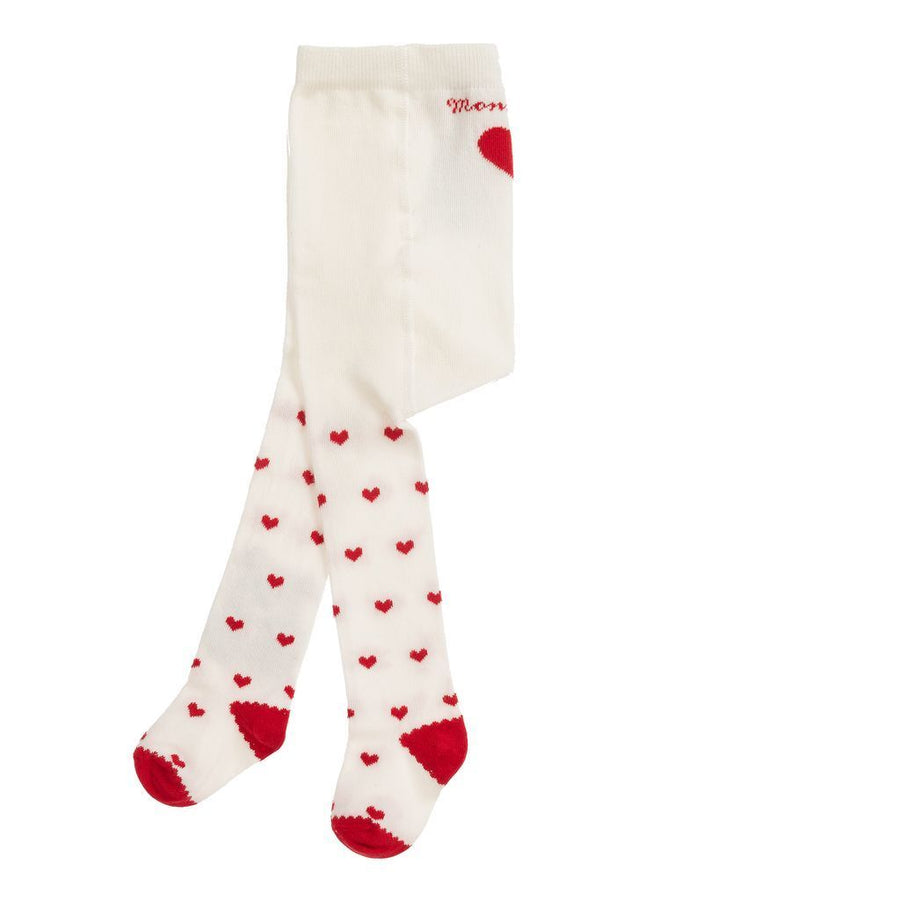 monnalisa-ivory-baby-bear-tights-394007-4065-0143