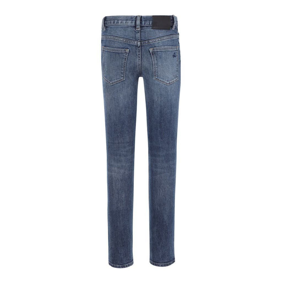 DL1961 Hawke Denim Jeans