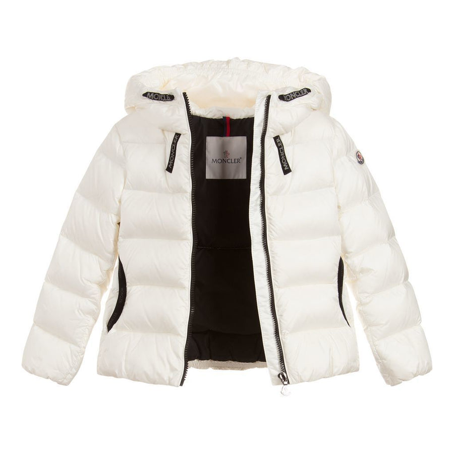 moncler-natural-white-chevril-jacket-e2-954-4634305-53048-034