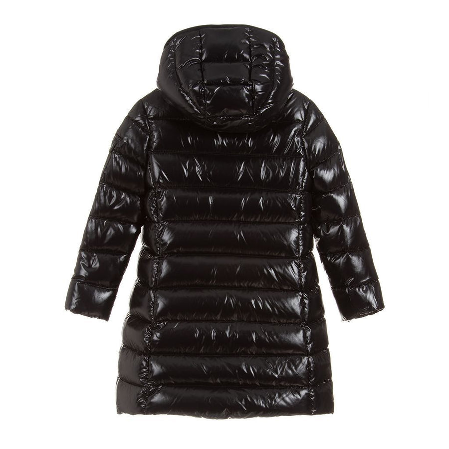 moncler-black-moka-jacket-e2-954-4990005-68950-999