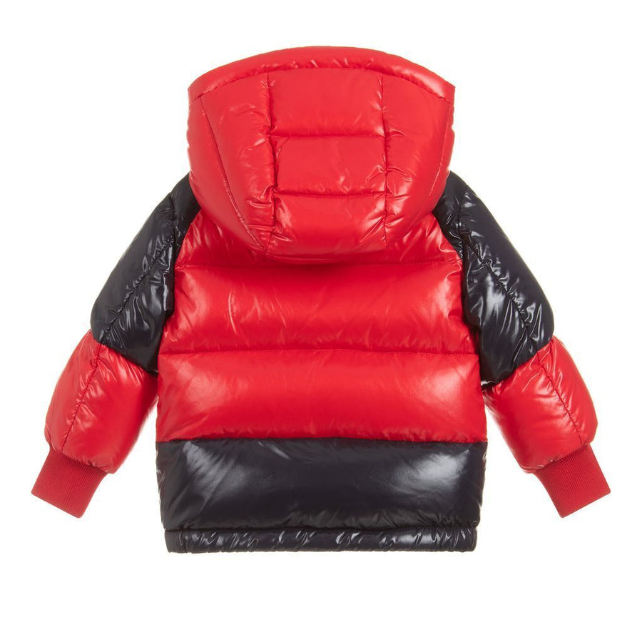 moncler-red-biarriz-jacket-e2-951-4132205-68950-455