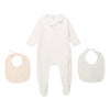 chloe-off-white-pyjama-2-bibs-set-c97244-117