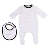 givenchy-white-pyjama-bib-set-h98060-10b