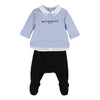 givenchy-pale-blue-pyjamas-h98066-77d