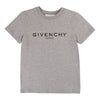 givenchy-gray-short-sleeve-t-shirt-h25147-a47
