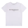 givenchy-white-short-sleeve-t-shirt-h25147-10b