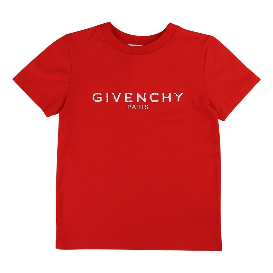 givenchy-red-short-sleeve-t-shirt-h25147-991