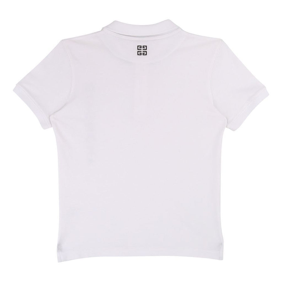 givenchy-white-short-sleeve-polo-h25128-10b