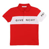 givenchy-red-short-sleeve-polo-h25129-991