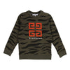 givenchy-khaki-green-sweatshirt-h25135-u60