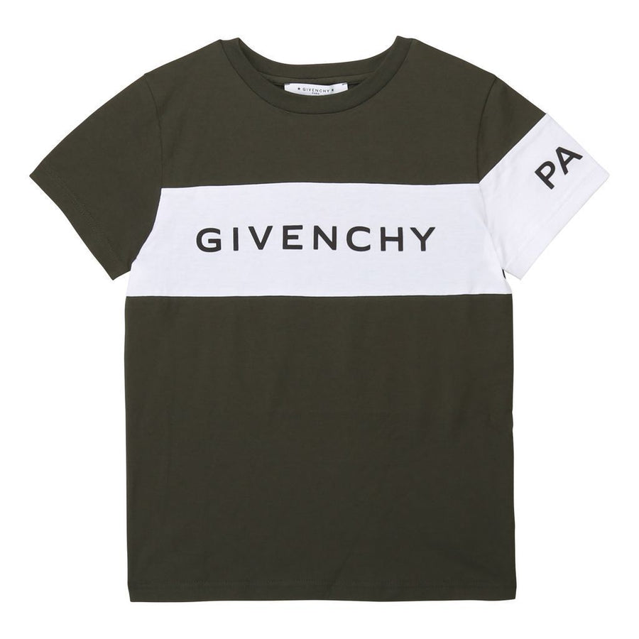 givenchy-khaki-short-sleeve-t-shirt-h25138-642
