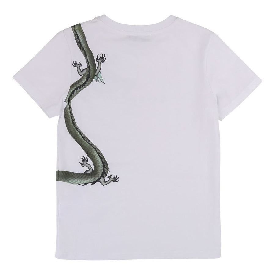 givenchy-white-short-sleeve-t-shirt-h25139-10b
